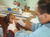 dental-outreach-programme
