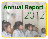 Annual Report 2012 button link